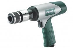 burineur dmh 290 kit - metabo