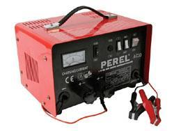 chargeur batterie perel 12-24v -20a