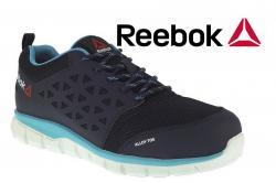 chaussure reebok excel basse l131 s1p
