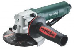 disqueuse a air dw 125 quick - metabo