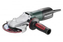 disqueuse metabo wef 9-125 quick