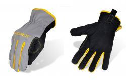 gants mec dex dy711 work passion plus
