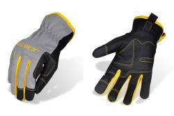 gants mec dex dy712 work passion plus