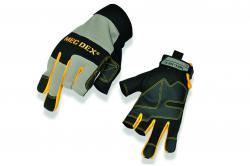 gants mec dex dy714 work passion plus