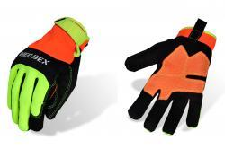 gants mec dex fs713 functional plus