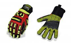 gants mec dex pr741 rough gripper