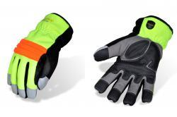 gants mec dex winter wn-741 cold store