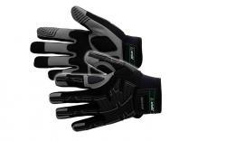 gants mechanic glove heavy