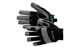 gants mechanic glove medium