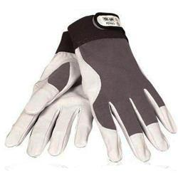 gants cuir ox-on kenwo style