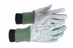 gants ox-on garden comfort