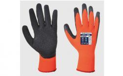 gants hiver therm