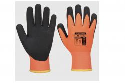 gants  thermo pro ultra