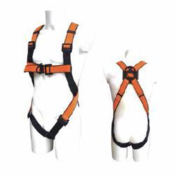 harnais safety basic