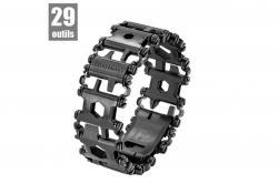 bracelet leatherman tread