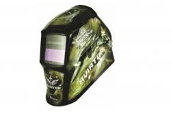 masque soudage aviator 4-9/13