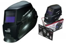 masque soudage automatique eurospeed ls 4-9/13