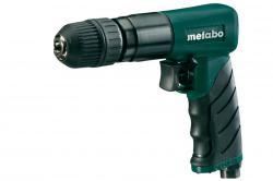 perceuse db 10 set - metabo