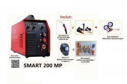 poste de soudure smart 200 mp