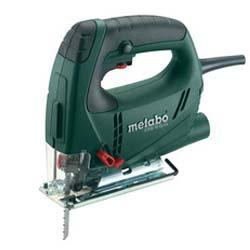 scie sauteuse steb quick - metabo