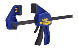 serre-joint quick grip irwin