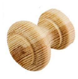 bouton de meuble en bois d co achat en ligne ou dans notre magasin. Black Bedroom Furniture Sets. Home Design Ideas