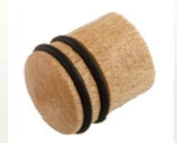 bouton de meuble en bois d cor achat en ligne ou dans notre magasin. Black Bedroom Furniture Sets. Home Design Ideas