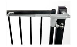 ferme porte du rayon quincaillerie achetez en ligne. Black Bedroom Furniture Sets. Home Design Ideas