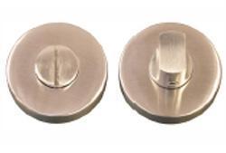 Fermeture Wc Inox Achat En Ligne Ou Dans Notre Magasin - Fermeture de porte