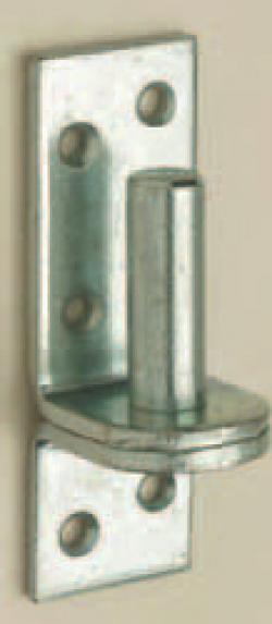 Charni re du rayon quincaillerie achetez en ligne for Gond de la porte