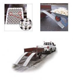 Rampe de la rubrique mat riel pour remorque achat en ligne - Achat materiel bricolage en ligne ...