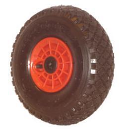 roue gonflable pour diable achat en ligne ou dans notre magasin. Black Bedroom Furniture Sets. Home Design Ideas
