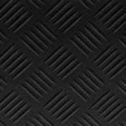 tapis caoutchouc checker 35mm - Tapis Caoutchouc