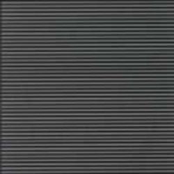 tapis caoutchouc stri 3mm - Tapis Caoutchouc