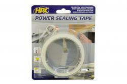 ruban adhesif power sealing tape